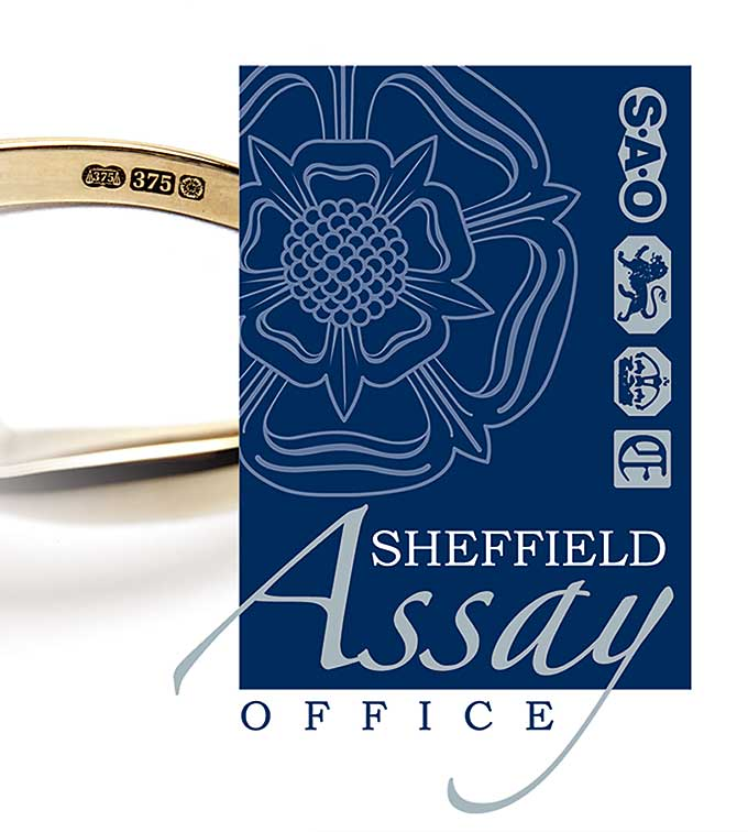 Sheffield Assay Office