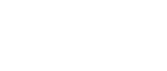 View our PDF Resources